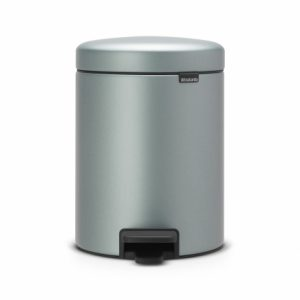 Brabantia newIcon 5L Metallic Mint