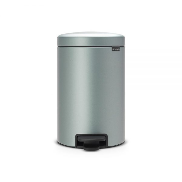Brabantia newIcon 12 L Metallic Mint