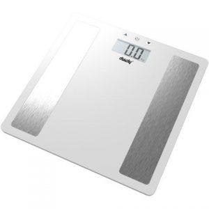 personvåg med BMI