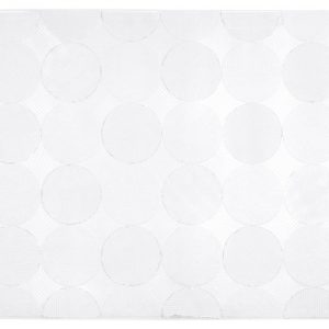 Duschy Bubbles 40x70