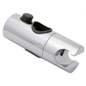 Esbada glider 25mm