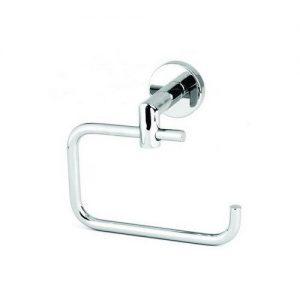 Toalettpappershållare Mistral