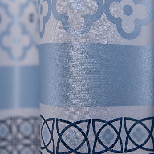 duschdraperi marrakech