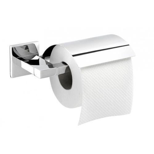 Toalettpappershållare Items med lock
