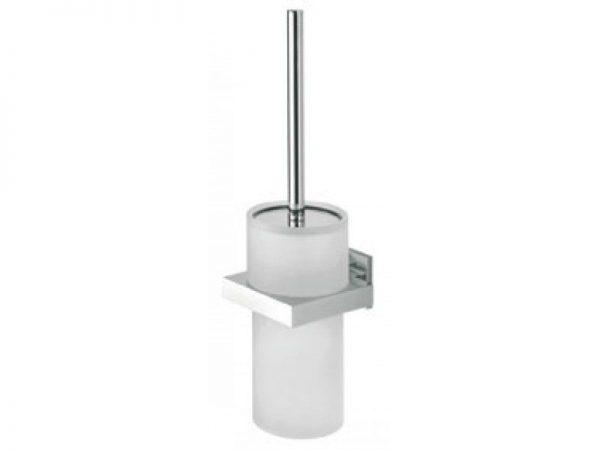Toalettborste Items