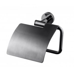 Tapwell TA236 Black Chrome