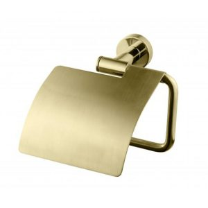 Tapwell TA236 Honey Gold