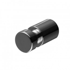 Tapwell TA241 Black Chrome
