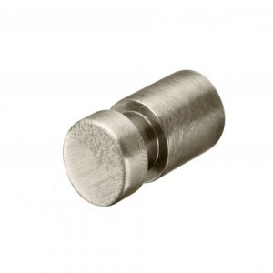 Tapwell TA241 Brushed Nickel