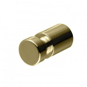 Tapwell TA241 Honey Gold