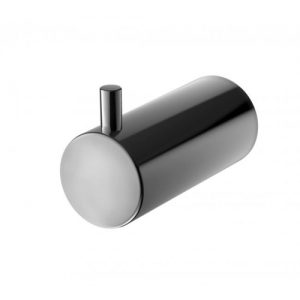 Tapwell TA242 Black Chrome