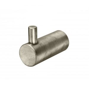 Tapwell TA242 Brushed Nickel