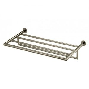 tapwell TA814 Brushed Nickel