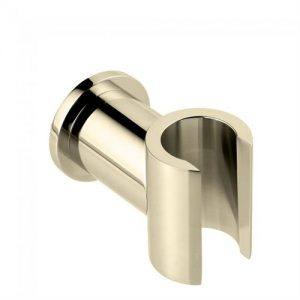 Tapwell XSUP030 White Gold