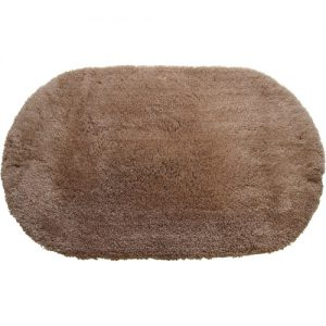 sealskin claudia oval