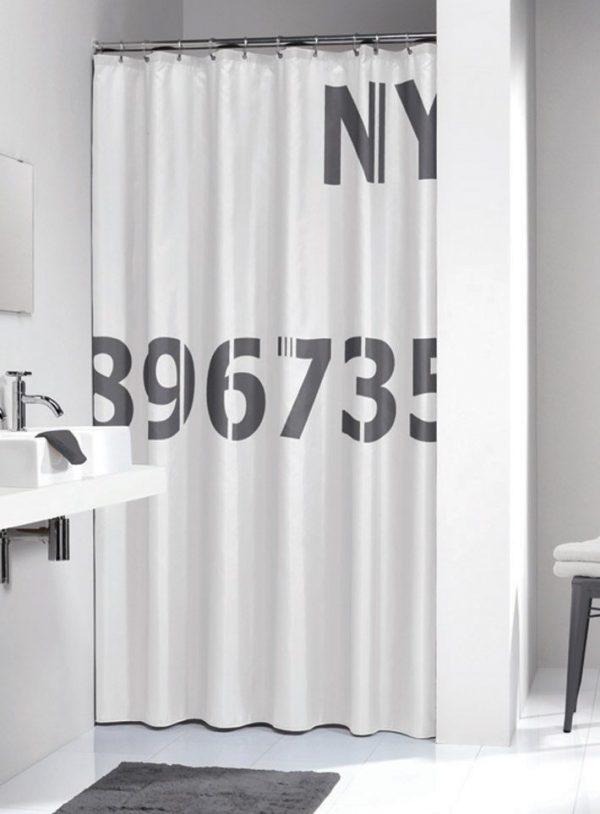 duschdraperi digits