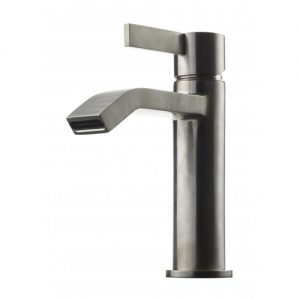 Tapwell Arman ARM071 Brushed Nickel