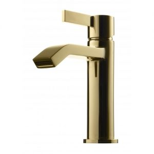 Tapwell Arman ARM071 Honey Gold