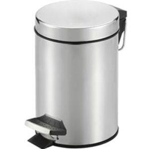 Pedalhink 5 liter Esbada
